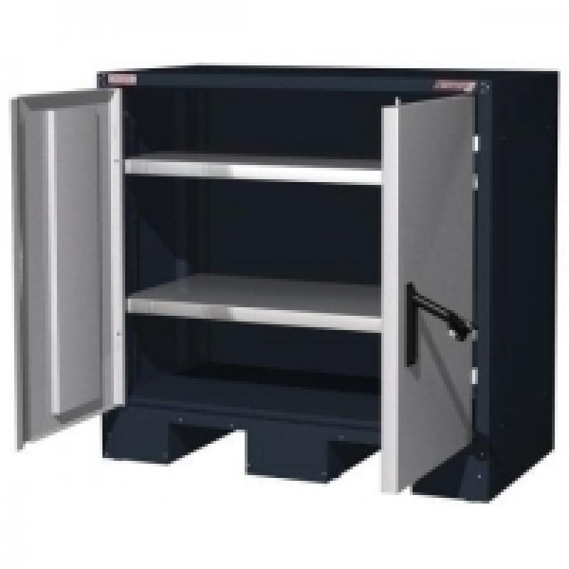 Шкаф для оснастки и инструмента Феррум 08.3002(900)-7016