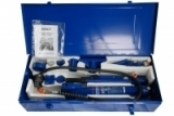 Комплект гидравлики рихтовочный T03010 AE&T 10т