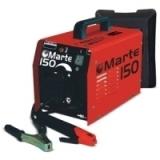 Сварочный аппарат MARTE 150 230V ACD