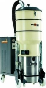 Пылесос промышленный planet 800 AF SM