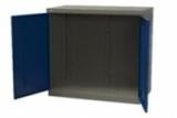 MLST6 Шкаф инструментальный