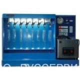3003+E NEW - Стенд для УЗ очистки и диагностики инжекторов