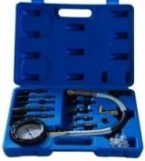 Компрессометр дизельный MHR-A0110