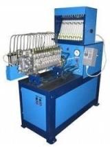 Стенд для испытания дизельной топливной аппаратуры СДМ-12-01-11 (с подкачкой)