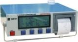 4-х компонентный газоанализатор АВТОТЕСТ-01.03 (2 КЛ)