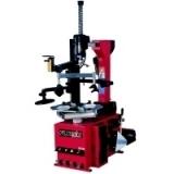 Автомат шиномонтажный (12-26 дюймов) 380/220В 3 рука (ACAP 2008) Автомат BL555IT08220