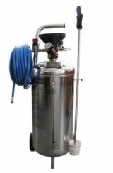 Пеногенератор PROCAR SCX 50 нержавеющая сталь (SCX/50C)