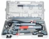 T03010LКомплект гидравлики рихтовочный 10т