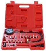Компрессометр дизельный 0-1000PSI и 0-70атм MHR-A1020A
