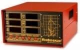 Автомобильный 2-х компонентный газоанализатор «Инфракар 08.01»