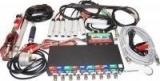 Комплект Мотор-тестер MT Pro 4.0