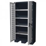 Шкаф металлический для хранения инструмента и оснастки Феррум 08.3004-7016