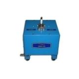 SMC-03 - Профессиональный пескоструйный аппарат для очистки свечей зажигания