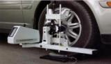 Стенд сход развала лазерный СКО-1М
